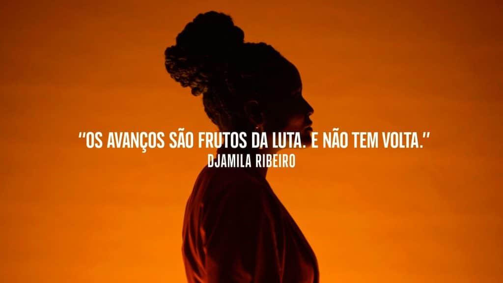 Johnnie Walker inspira com trajetórias reais d.e brasileiros engajados