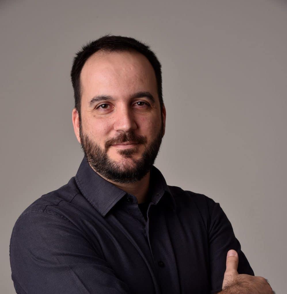 João Paulo Haddad Marques chega à BetWay Brasil