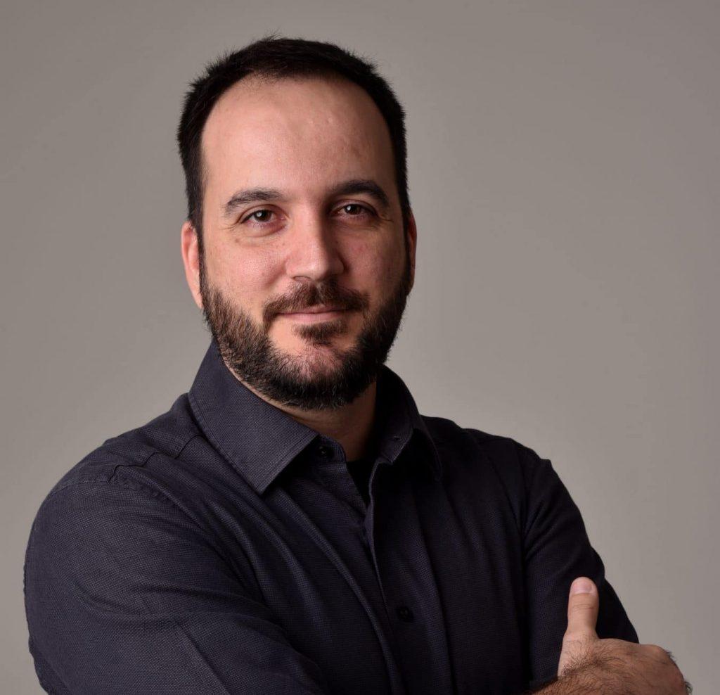 A BetWay Brasil acaba de anunciar a chegada de João Paulo Haddad Marques, que assume o cargo de Head de Marketing da companhia.