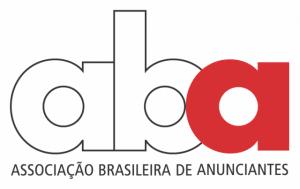 """A ABA, Associação Brasileira de Anunciantes, promove o Encontro Nacional de Anunciantes de 2021, que terá o tema """"o desafio de ser útil""""."""