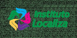 Instituto Localiza ganha novo posicionamento e marca assinados pelo Gad'.