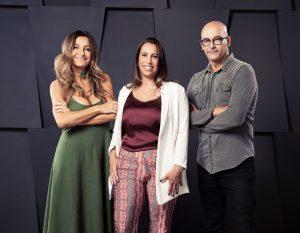 A Endemol Shine Brasil passará a agenciar os participantes dos conhecidos reality shows que produz. Para isso, se associou à agência SUBA.