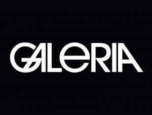 A GALERIA, agência escolhida pela Vivo, lançará um núcleo próprio especializado em desenvolver compra e gestão de mídia externa.