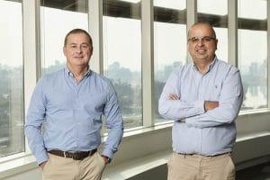 Publicis Groupe anuncia Gilvan Fontes como novo Diretor de Planejamento Financeiro do time comandado pelo CFO Guilherme Saccomani.
