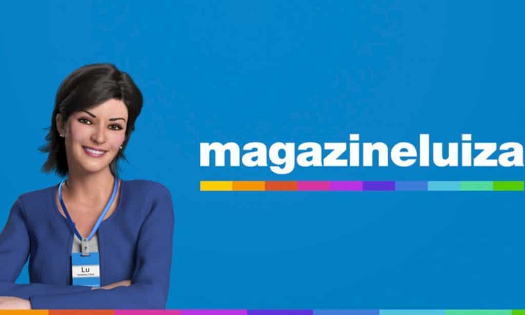 Magazine Luiza é novo cliente da Raccoon.