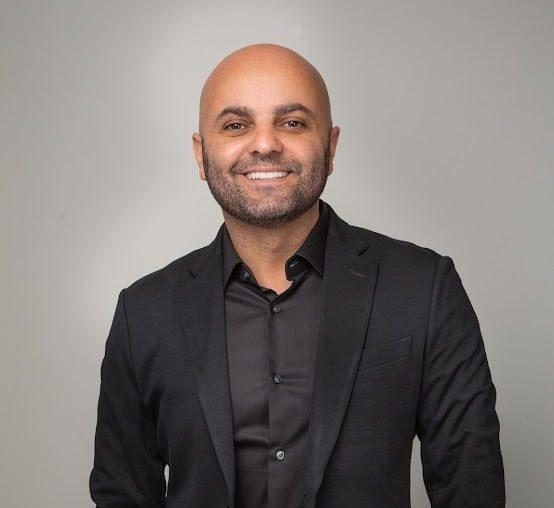 Forever Liss anuncia a chegada de Roni Magalhães como CEO. O profissional chega para somar ensinamentos e acelerar o crescimento da marca.