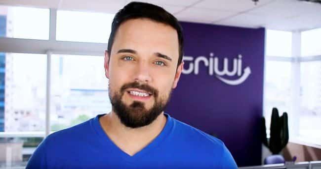 Neste artigo, Ricardo Martins, CEO e estrategista da TRIWI, comenta sobre a importância do Pinterest para o mercado de Marketing Digital B2C.