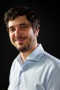 Cheil Brasil apresenta novo Diretor de Criação.