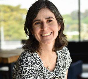 A VMLY&R anuncia a contratação de Luiza Camara Valente como diretora de Mídia. Na função, Luiza se reportará à VP da área, Paula Marsilli.