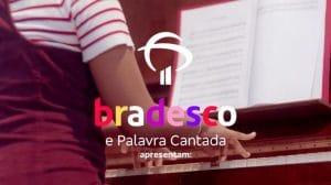 Bradesco lançou nova campanha de Dia das Crianças, que se baseia na inocência das crianças e as reflexões geradas através de suas perguntas.